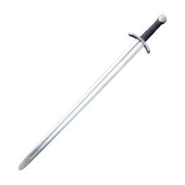 Tournament Weapon