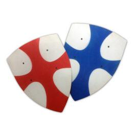 Children's Shields